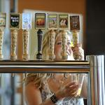 N.C. craft brewers offer up collaboration beer for charity