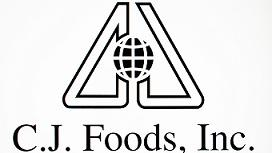 C.J. Foods, previously owned by Trinity Hunt Partners, was sold to Connecticut-based J.H. Whitney Capital Partners.
