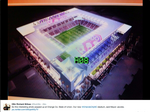 Is this what Orlando City Soccer's new stadium will look like?