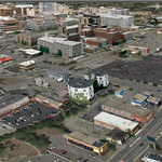 EXCLUSIVE: Uptown Consortium buying land, seeking site for federal research lab