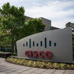 Cyber security growth could save Sourcefire workers from Cisco layoffs