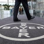 Bayer to acquire Merck's consumer health division (Video)