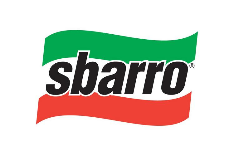 In a move away from food courts, Sbarro will test two stand-alone sites in Columbus beginning this fall.