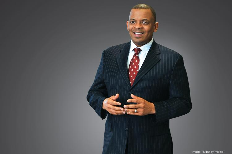 Charlotte Mayor Anthony Foxx has been nominated to become transportation secretary.