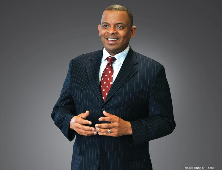 Anthony Foxx resigned Monday as mayor of Charlotte and will be the new U.S. secretary of transportation.