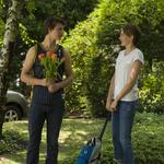 Box-office preview: 'The Fault in Our Stars' to outshine 'Edge of Tomorrow'