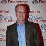Head scientist at CureDuchenne anticipates two or three approved drugs by end of 2015