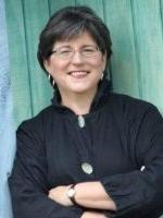 The Piedmont Natural Gas board of directors elected Jo Anne Sanford to be its newest member Friday.