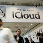 Apple looks for iCloud loopholes after celebrity photo leak