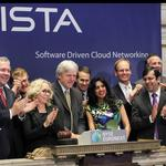 Arista Networks crushes IPO targets, soars after raising $226M