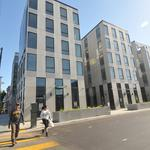 Sneak peek: JS <strong>Sullivan</strong> debuts 1515 condo project in the Mission in San Francisco