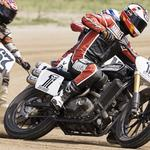 X Games provide chance for Harley-Davidson to woo investors, analysts and new customers