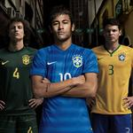 Nike, Adidas designers on what went into 2014 World Cup jerseys (Photos)