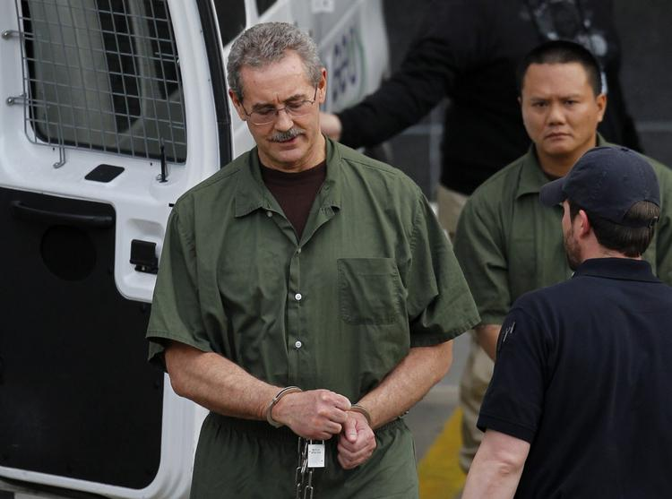 Robert Allen Stanford and his massive $8 billion Ponzi scheme had all but faded from the financial press when a federal judge ruled last month he owes regulators billions.
