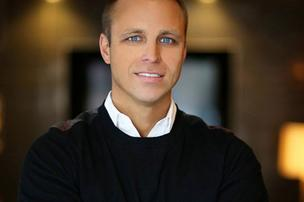 Sean Marszalek, President and CEO, SDC Nutrition, Inc.