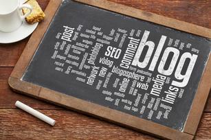 Ask Shama: How can I create more engaging blog content for my readers?