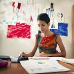 Summertime happiness: 9 rejuvinating ways to improve your business