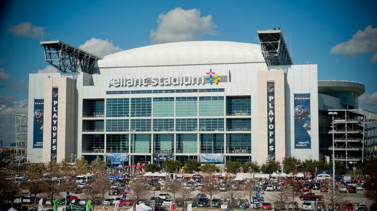According to the latest market data for personal seat licenses, Houstonians haven't lost their appetite for Houston Texans seats, even after an abysmal 2-14 season.