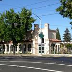 Couple behind <strong>Hawks</strong> in Granite Bay plan casual Sacramento gastropub