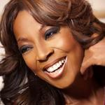 The 'View' from the top: Star Jones named president of National Association of Professional Women