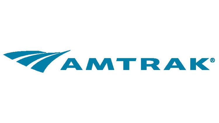Amtrak officials say it's exploring an upgrade to its Wi-Fi along its Washington, D.C.-to-Boston route.