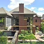 Dream Home: <strong>Portico</strong> <strong>Green</strong> Minnetonka home listed for $1.78M (Photos)