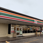 7-Eleven buys 101 locations in southern Florida