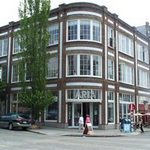 That old Capitol Hill building <strong>Liz</strong> <strong>Dunn</strong> bought isn't going anywhere