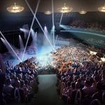 S.F.'s Masonic auditorium releases September lineup as it finishes renovations
