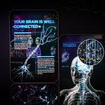 Franklin Institute's $41M expansion brings 'Your Brain' to life (Video)