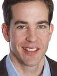 Todd McKinnon is co-founder and CEO of Okta, a company that helps clients manage employee access to the increasing variety of technology platforms and which has just raised $75 million.