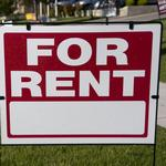 Boston holds steady in fourth-quarter residential rents