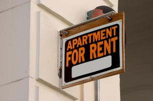 The Portland-area apartment vacancy rate fell to 2.04 percent in the second quarter, making it difficult to find rental homes, according to NAI Norris, Beggs & Simpson.