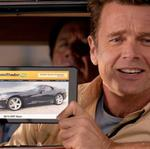 """AutoTrader launches big """"Dukes of Hazzard""""-themed ad campaign"""