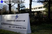 Washington is of course known for its jobs in the federal sector, but a huge driver of jobs are those companies that support the government, such as defense contractors like Lockheed Martin. On average, workers in the metro area earn $63,750 a year.
