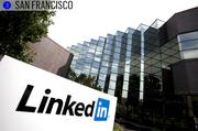 Not to be outdone by their neighbors in Silicon Valley, San Francisco offers a variety of high-paying jobs, such as those found at LinkedIn. Workers in San Francisco earn $62,680 a year on average.
