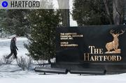 The Hartford, the eponymous financial giant in Hartford, Conn., is a big driver of jobs in the city. On average, workers in the Hartford area earn $54,290 annually.