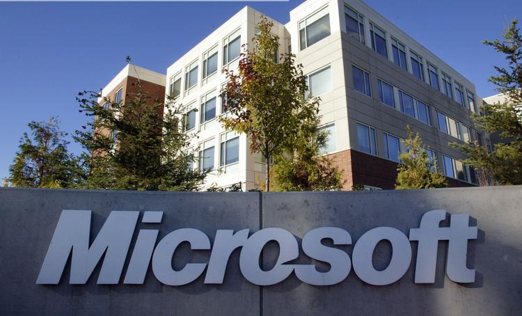Seattle-based Microsoft Corp. is bringing its business partners to Houston for its annual Worldwide Partner Conference July 7-11 at the George R. Brown Convention Center.