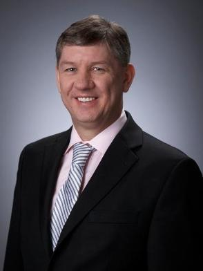 Paul Ramsey is now the CIO at Lowe's Cos. Inc.