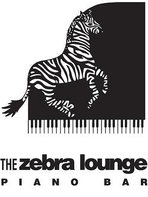 The Zebra Lounge, a piano bar in Chicago, will open a new location, its second, in Midtown Memphis' Overton Square.