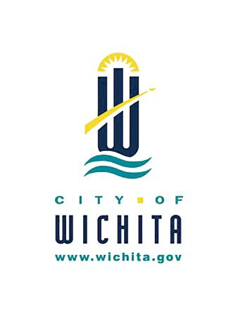 Wichita City Hall has scheduled six public meetings this month to continue the community discussion on Building a Better Future.