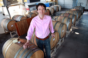 Clay Pigeon Winery is owned by Michael Claypool who founded it in 2012. It's located at 815 S.E. Oak St.