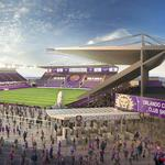 Orlando City Soccer ranks among most valuable teams by <strong>Forbes</strong> (Video)