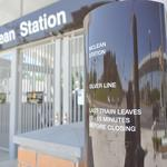 Silver Line will carry its first passengers on July 26