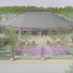$18M music center a 'catalyst' for Huber Heights