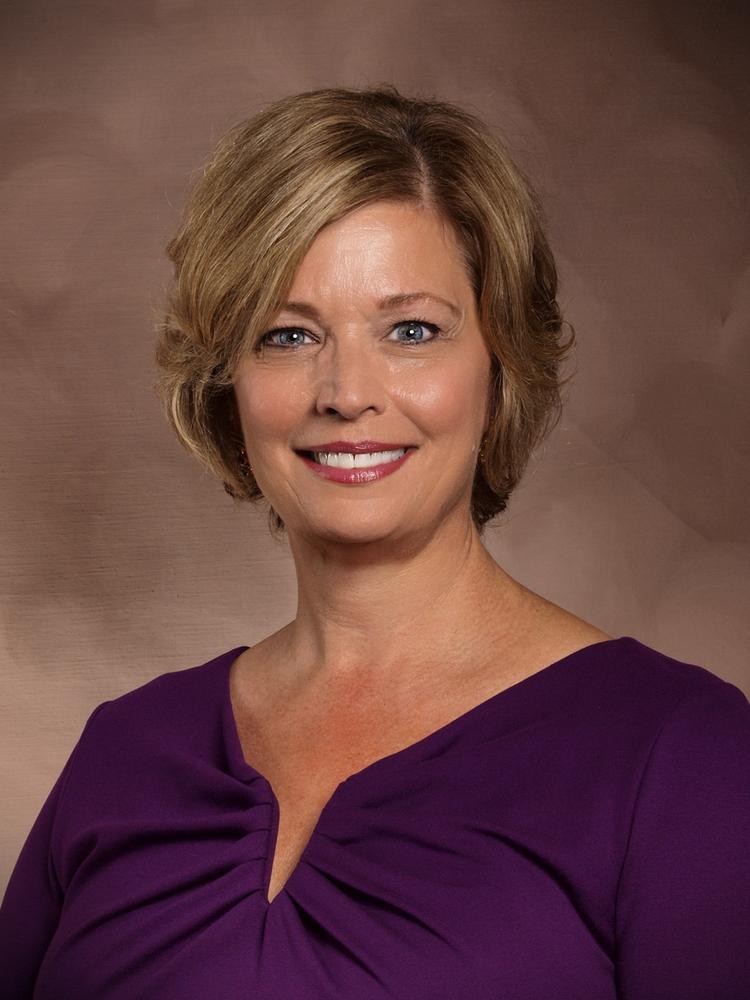 Paula Fryland will replace Bill Mills as president of PNC Bank's Philadelphia and South Jersey region.
