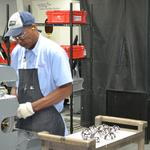 Tennessee sees manufacturing growth; Memphis doesn't