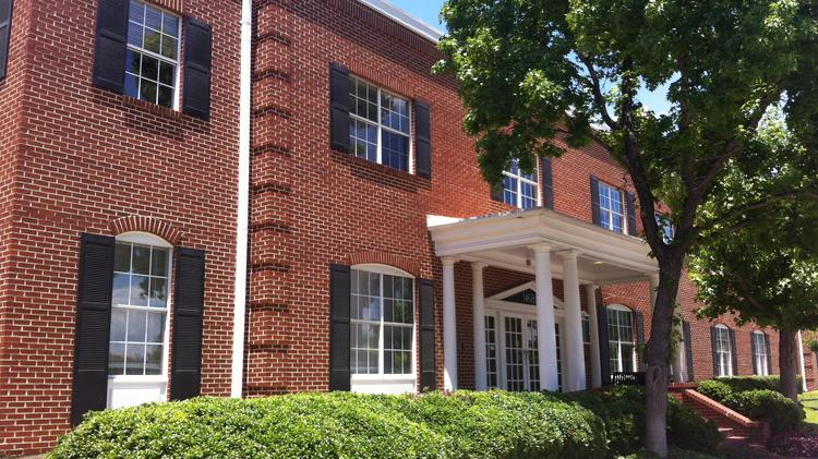The dec addison partner to open new startup support The addison house