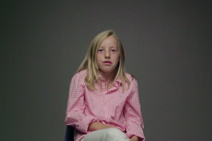 WATCH: These Tech kids' grim description of the future sounds a lot like WALL-E