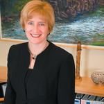 <strong>McAneny</strong> re-elected to AMA board of trustees